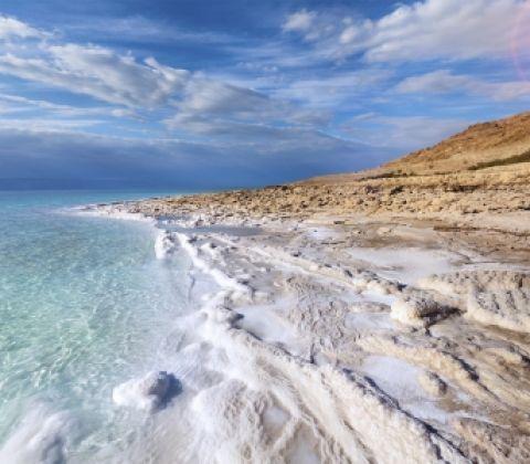 Deniz Suyunu Arıtmak Zarar Getirebilir