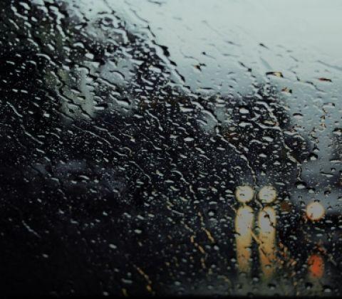Yağmurun Genleri Bizi de Etkiliyor