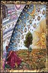 Bir Kendini Bilme Sanatı; Astroloji - 1.Bölüm
