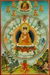 Buda ve Budizm